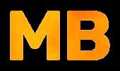 MatthewBuhagiar.com